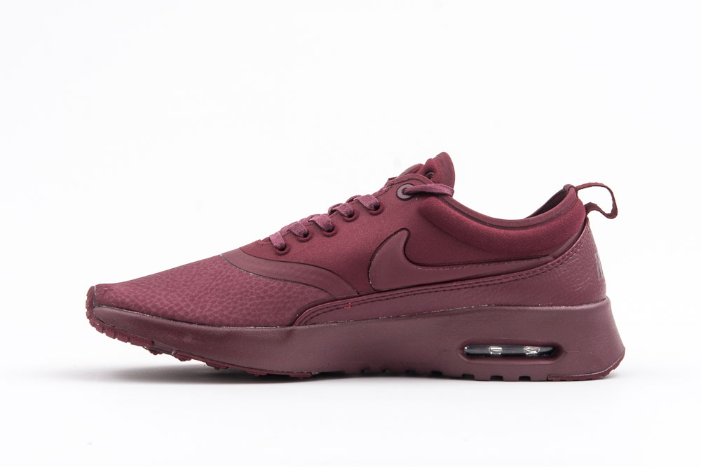 NIKE W AIR MAX THEA ULTRA PRM