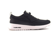 sneakers nike air max thea ultra si black 881119 003