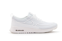 sneakers nike air max thea ultra si white 881119 102