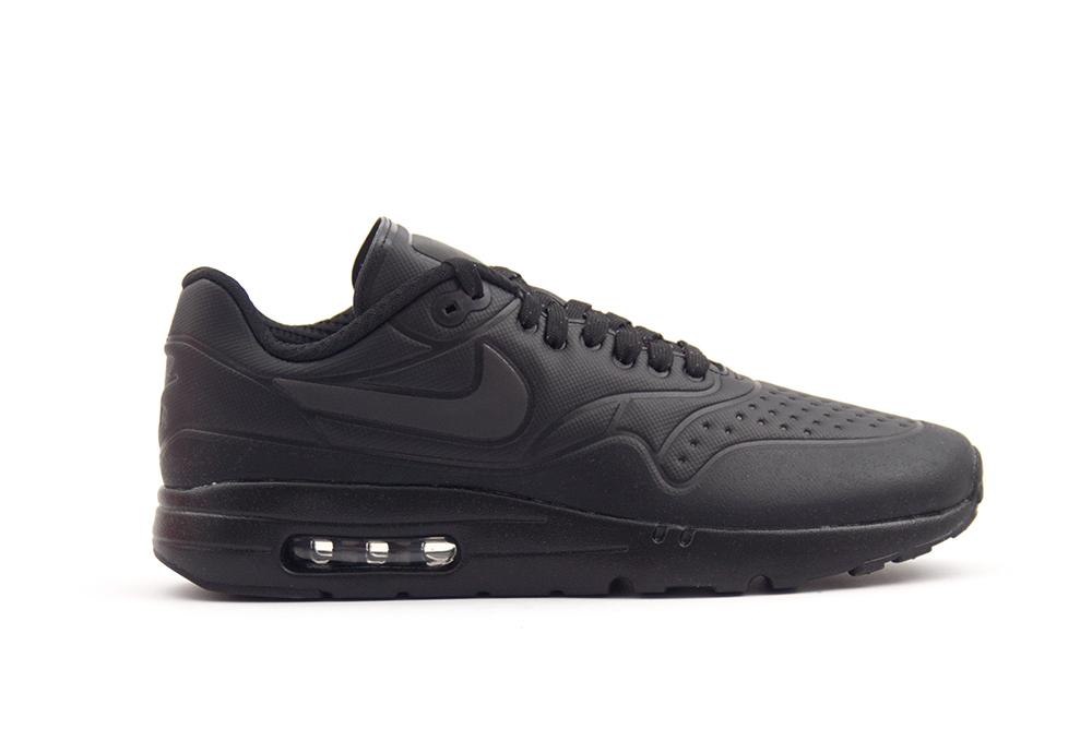 sneakers nike air max 1 ultra se premium 858885 001