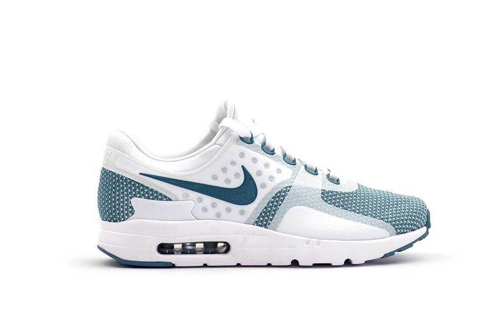 sneakers nike air max zero essential 876070 003