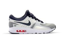 sneakers nike air max zero essential 876070 008