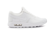 sneakers nike air max zero essential gs 881224 100