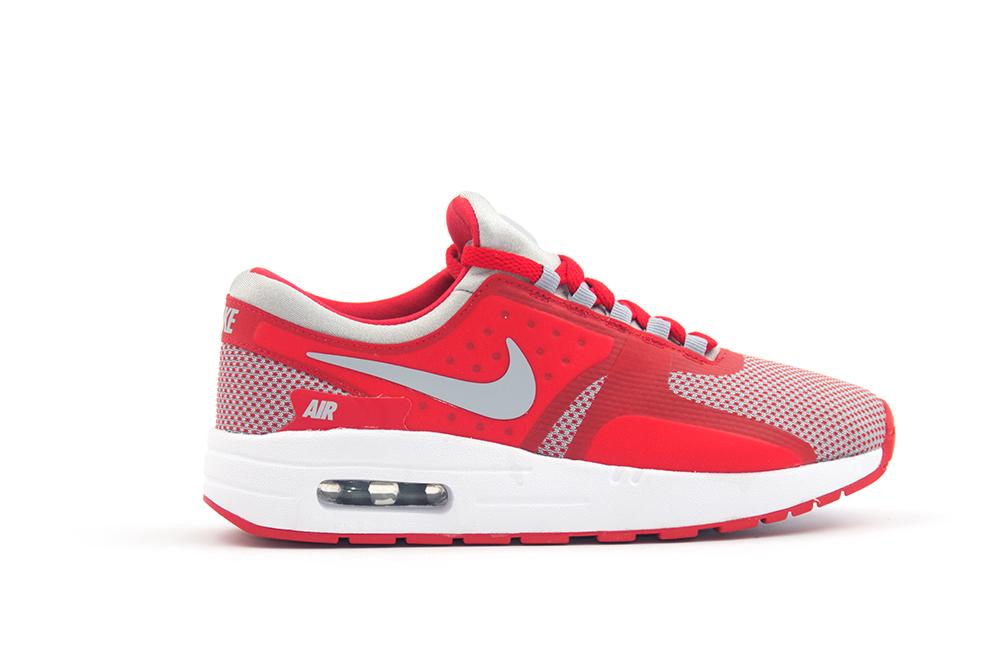 sneakers nike air max zero essential ps 881226 003