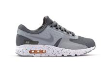 sneakers nike air max zero premium 881982 001