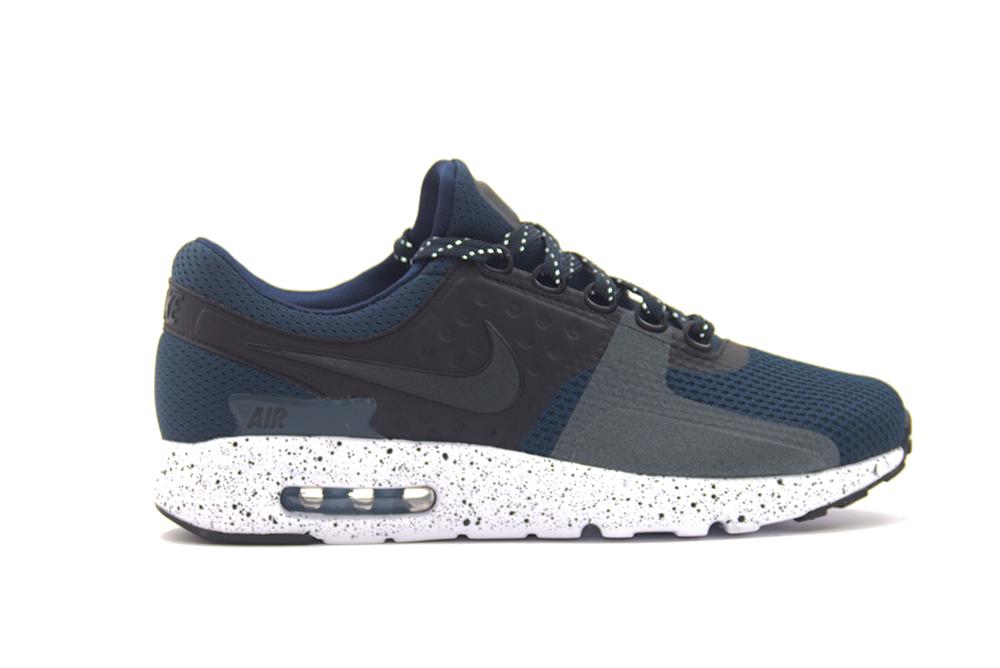 sneakers nike air max zero premium 881982 400