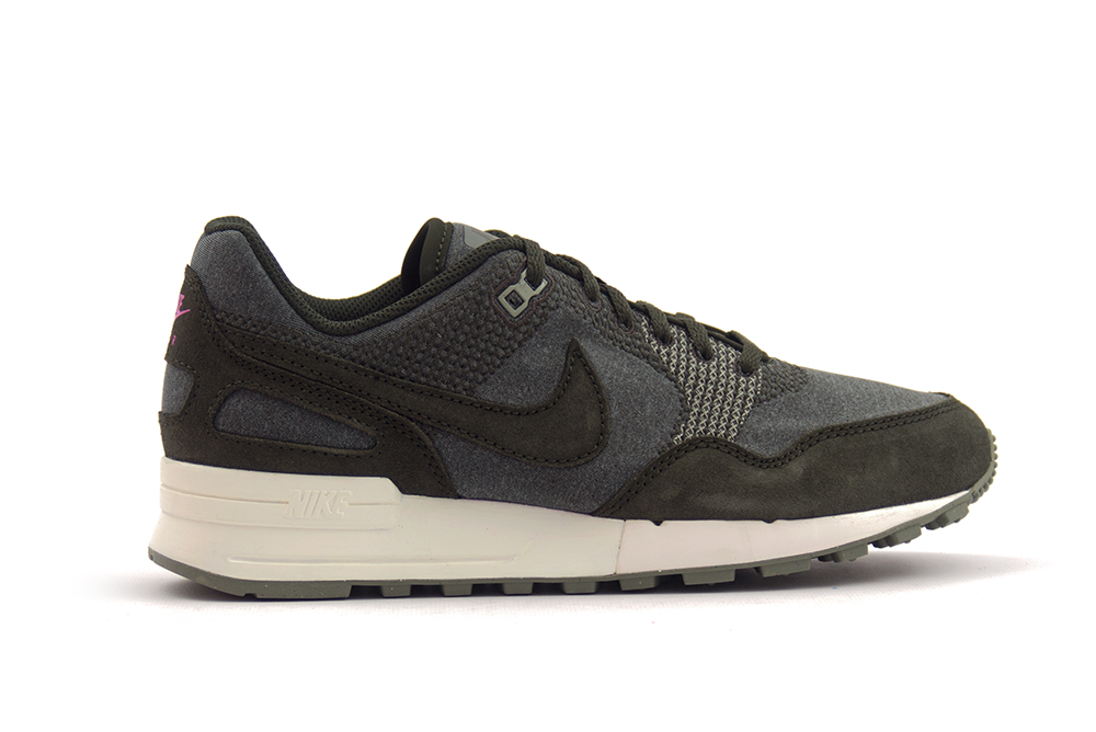 sneakers nike air pegasus 89 emb 918355 300