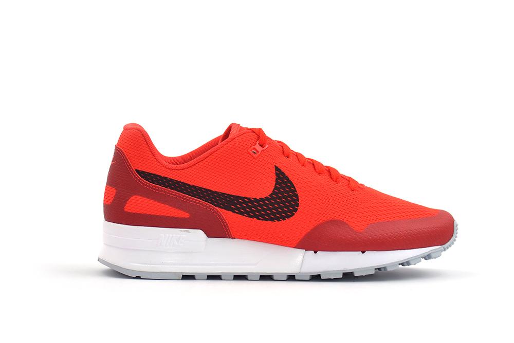 sneakers nike air pegasus 89 egd 876111 800