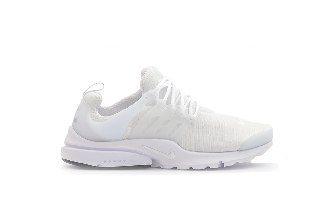 sneakers nike air presto essential 848187 100