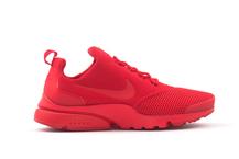 sneakers nike air presto fly 908019 601