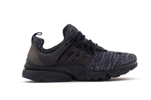 sneakers nike air presto ultra br 898020 001