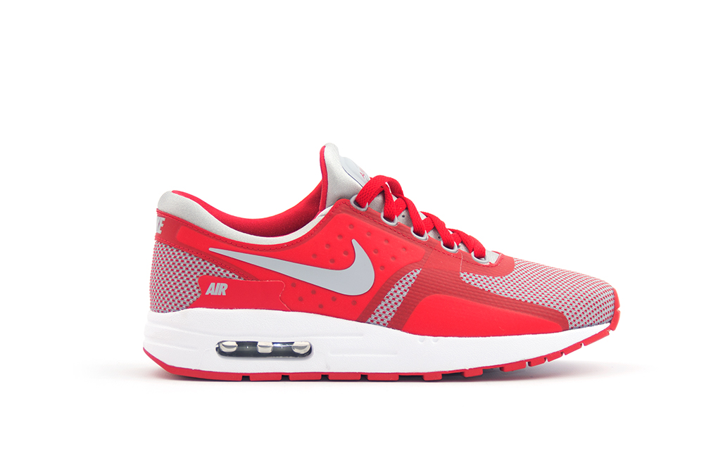 sneakers nike air max zero essential gs 881224 003
