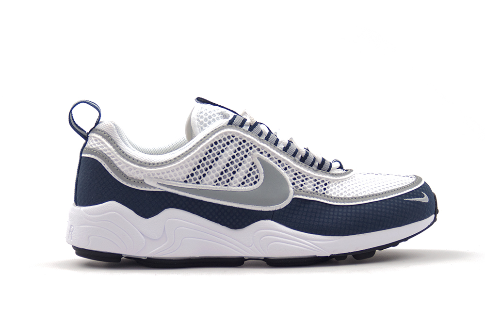 sneakers nike air zoom spiridon 849776 103