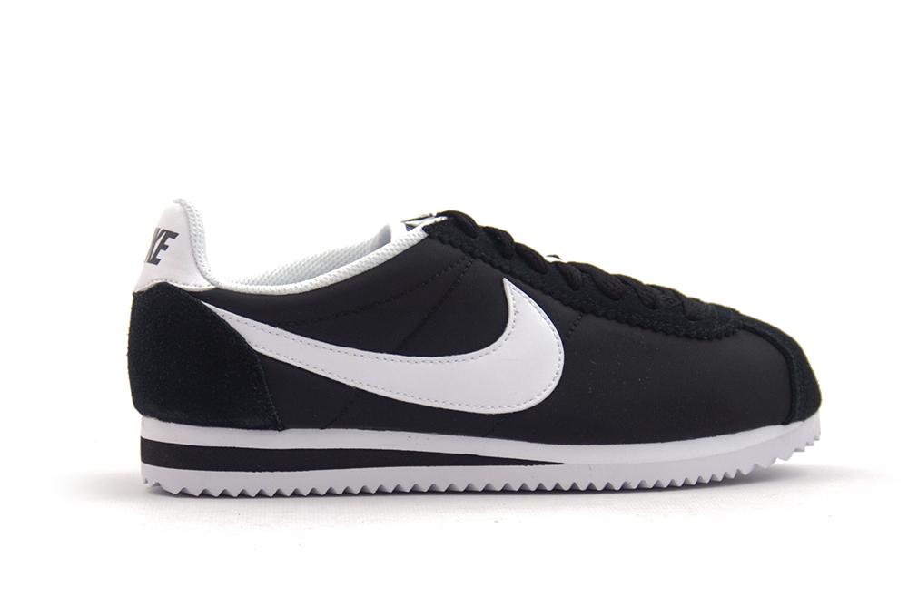 sneakers nike wmns classic cortez nylon 749864 011