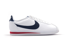 sneakers nike classic cortez leather 749571 146