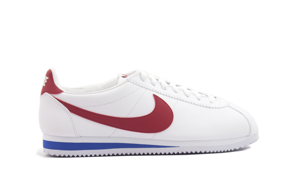 baskets nike classic cortez leather 749571 154