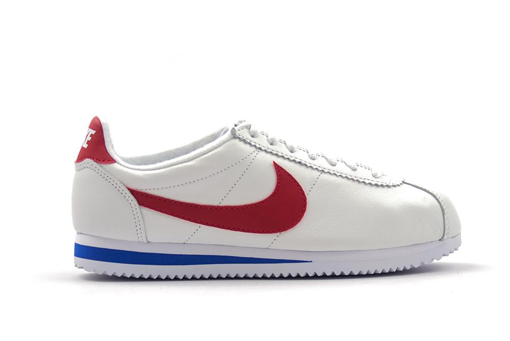 sneakers nike classic cortez se 902801 100