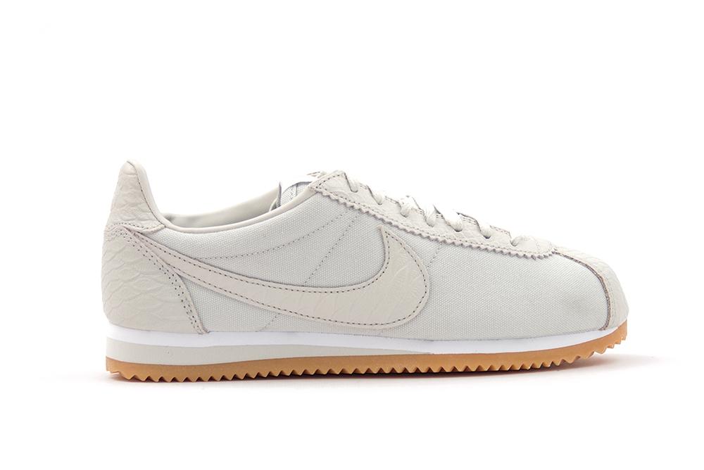 sneakers nike wmns classic cortez se 902856 002
