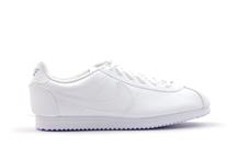 sneakers nike cortez gs 749502 100