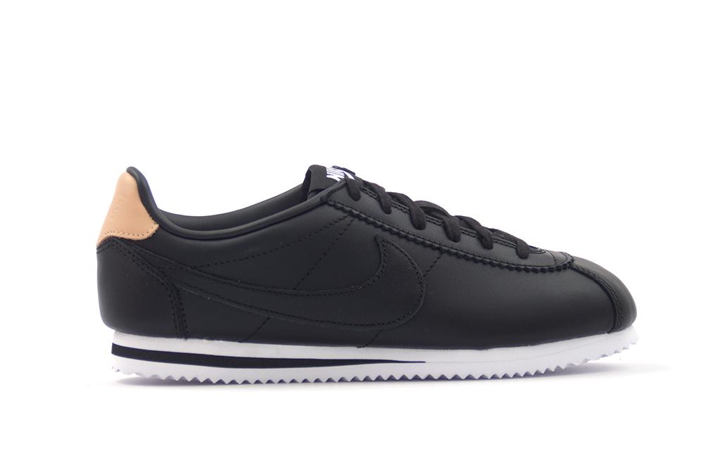 sneakers nike nike cortez se gs 834303 002