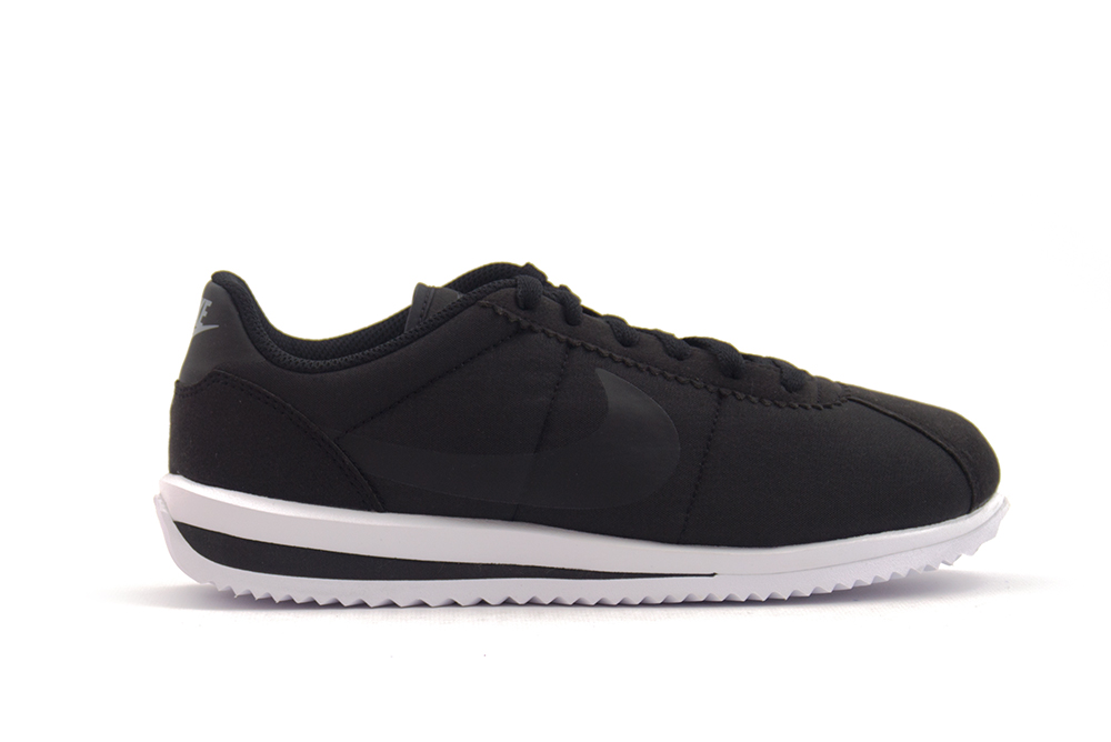 sneakers nike cortez ultra gs 905111 001
