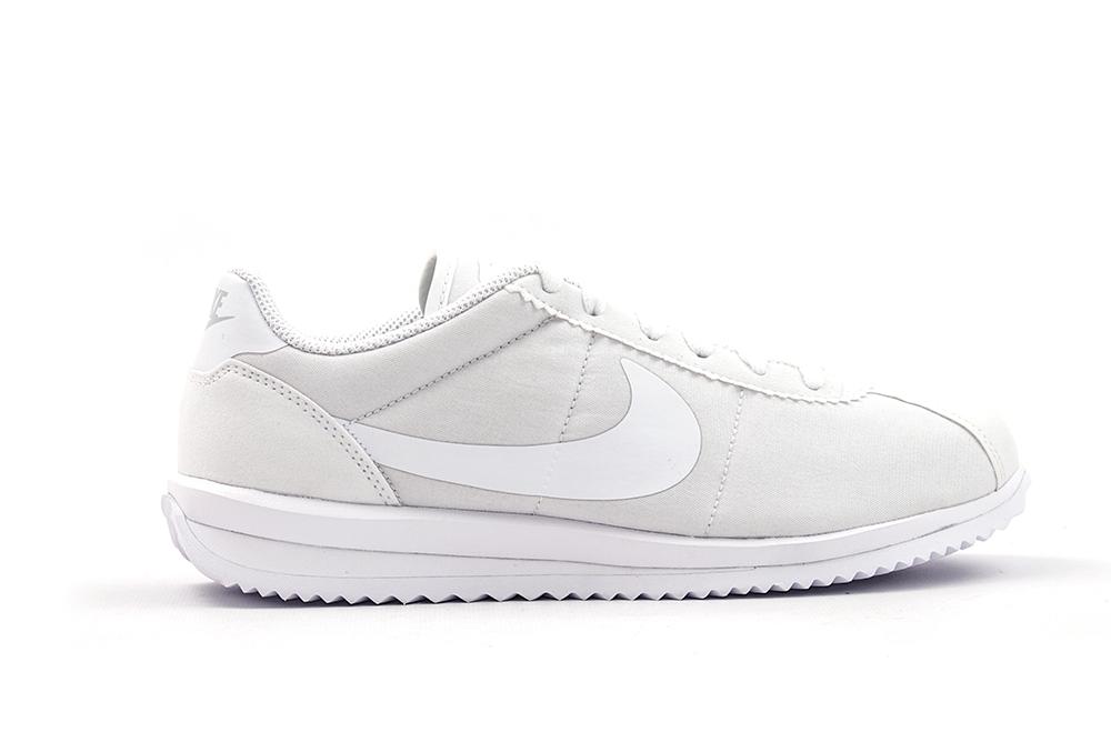 sneakers nike cortez ultra gs 905112 100