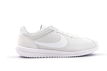 sneakers nike cortez ultra gs 905112 100