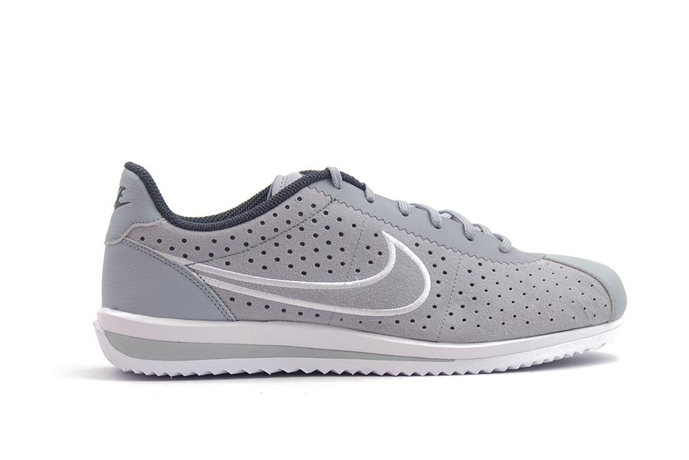 sneakers nike cortez ultra moire 2 918207 002