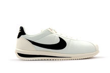 sneakers nike cortez ultra sd 903893 100