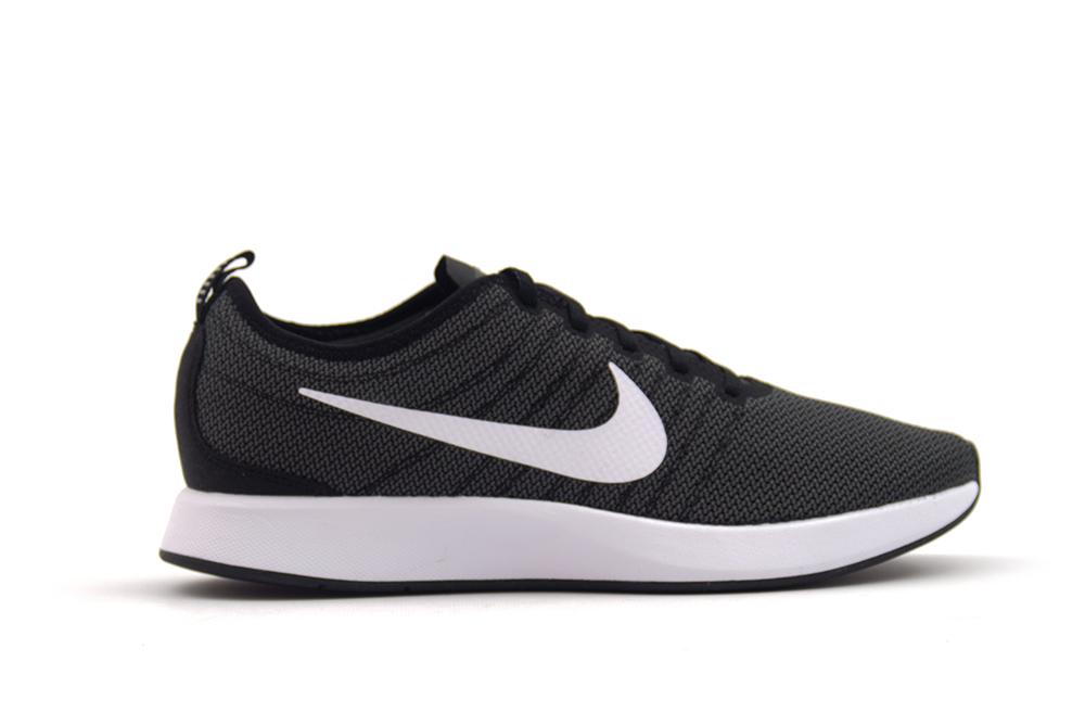 sneakers nike dualtone racer 918227 002