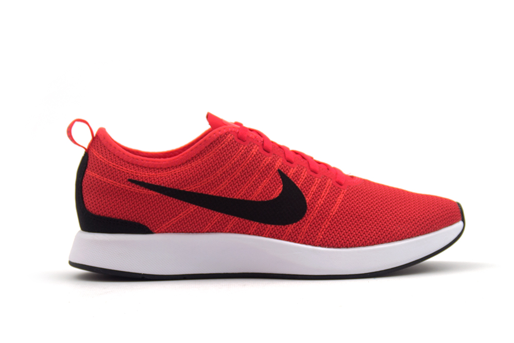 sneakers nike dualtone racer 918227 600
