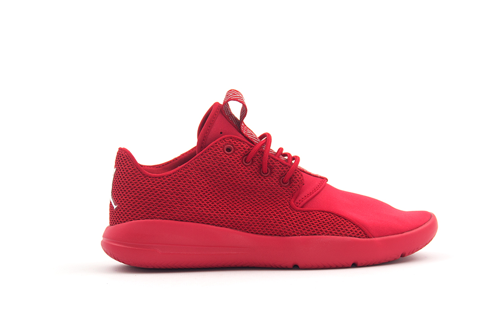 sneakers jordan eclipse bp 854546 614