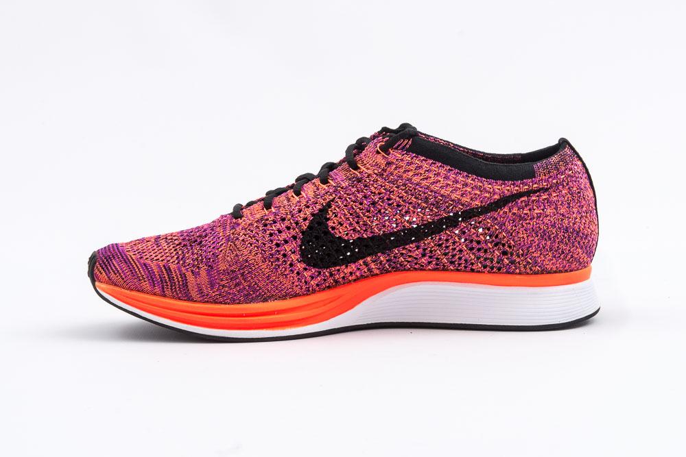 NikeBrutalZapas