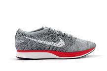 sneakers nike flyknit racer 526628 013