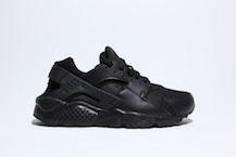sneakers nike huarache run gs
