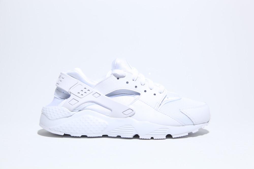 sneakers nike huarache run gs