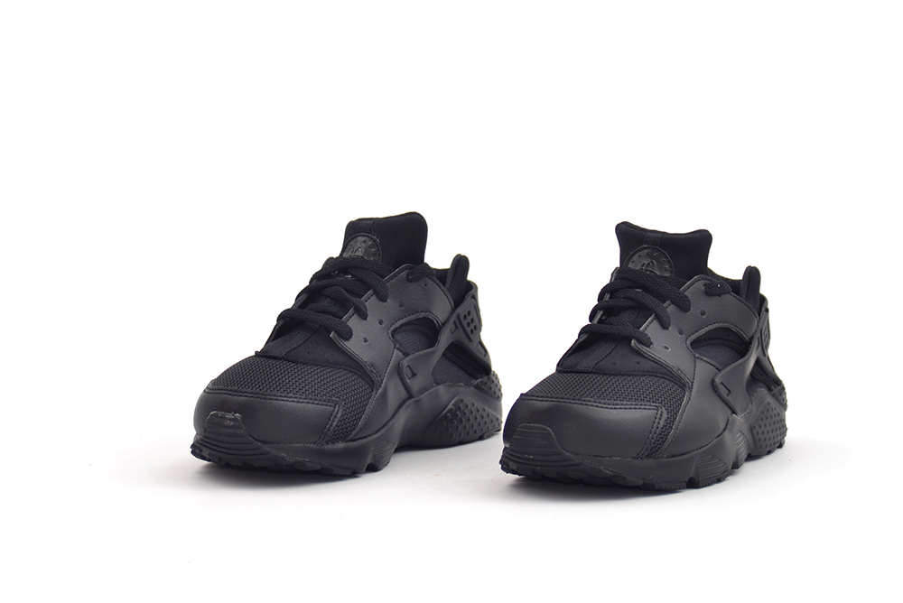 NIKE NIKE HUARACHE RUN (PS)