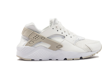 sneakers nike huarache run se gs 904538 100