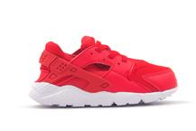 sneakers nike huarache run td 704950 601
