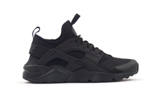 sneakers nike air huarache run ultra gs 847569 004