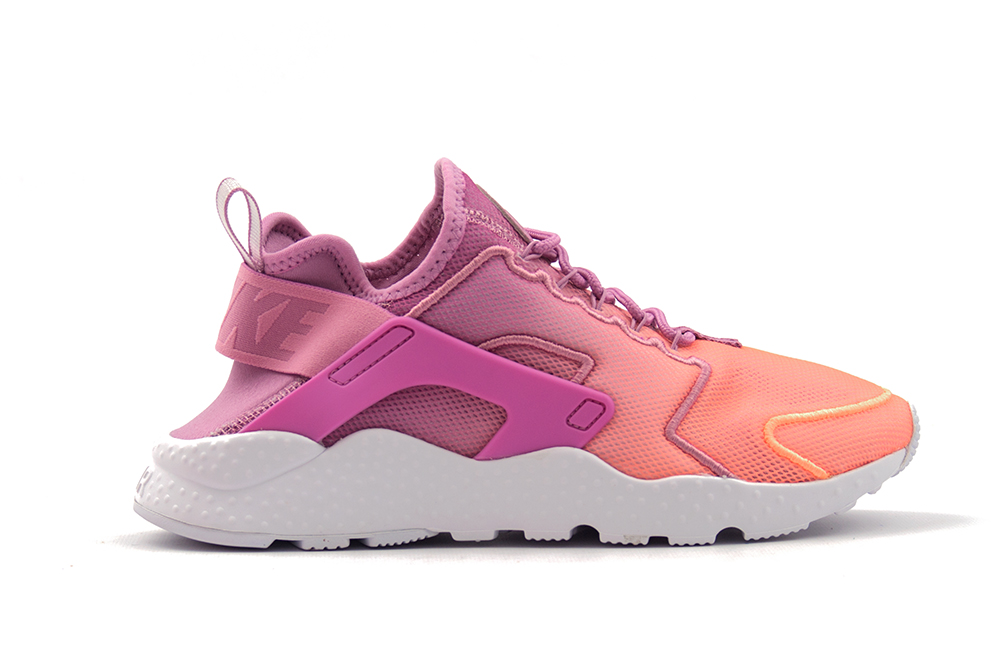 sneakers nike wmns air huarache run ultra br 833292 501