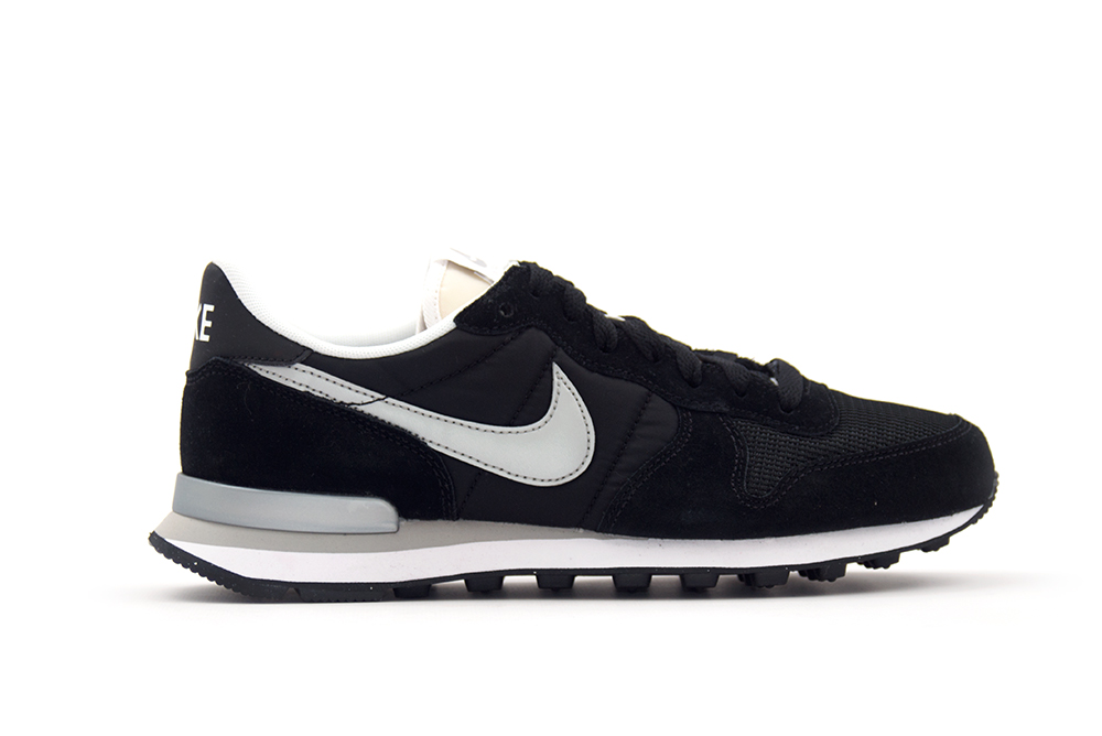 nike internationalist online bestellen
