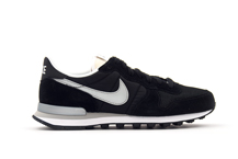 sneakers nike internationalist 828041 003