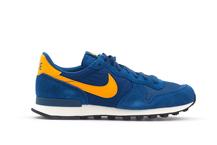 sneakers nike internationalist 828041 402
