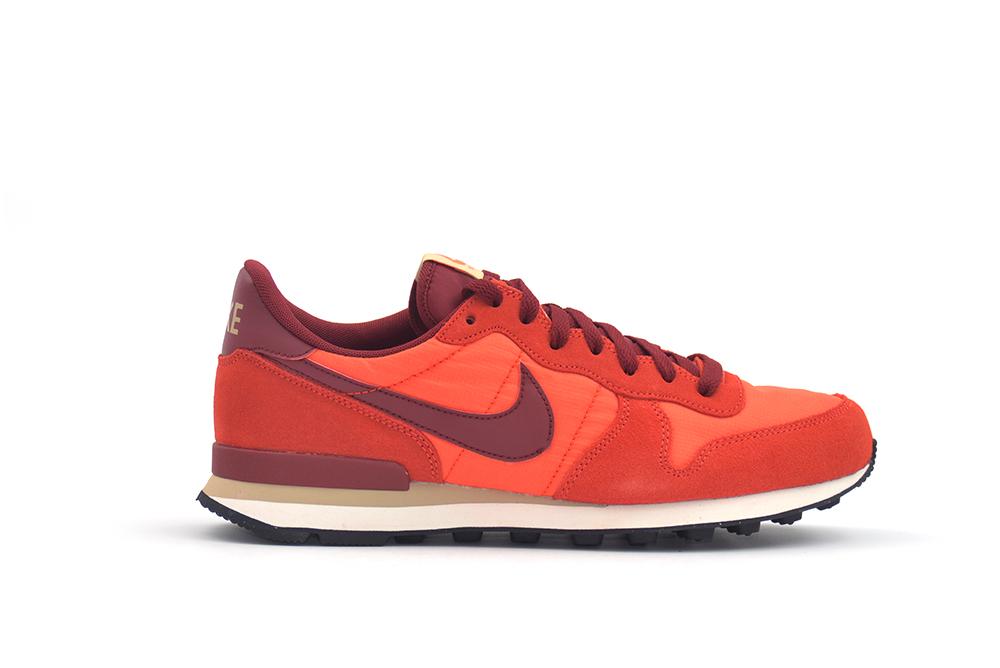 sneakers nike internationalist 828041 800