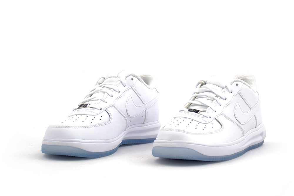 NIKE LUNAR FORCE 1 ´16