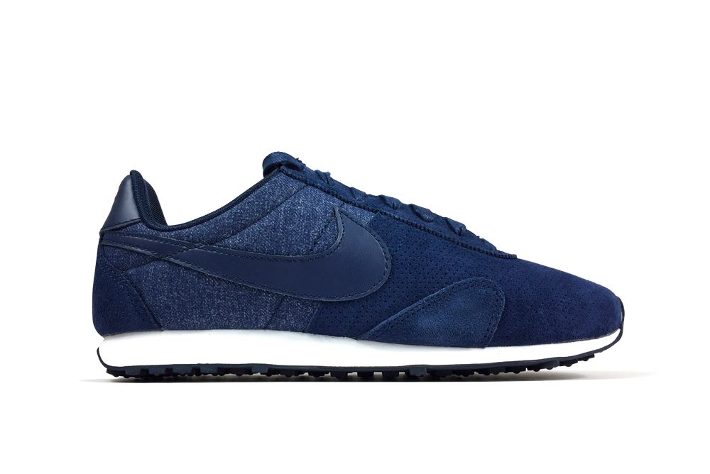 Sneakers Nike Pre Montreal 17 Prm 898032 400 Brutalzapas