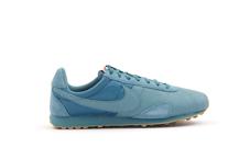 sneakers nike pre montreal racer vintage premium 844930 004