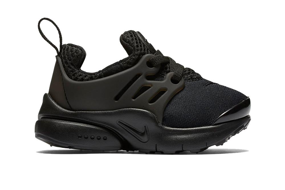 Sneakers Nike Little Presto TD 844767 003 Brutalzapas