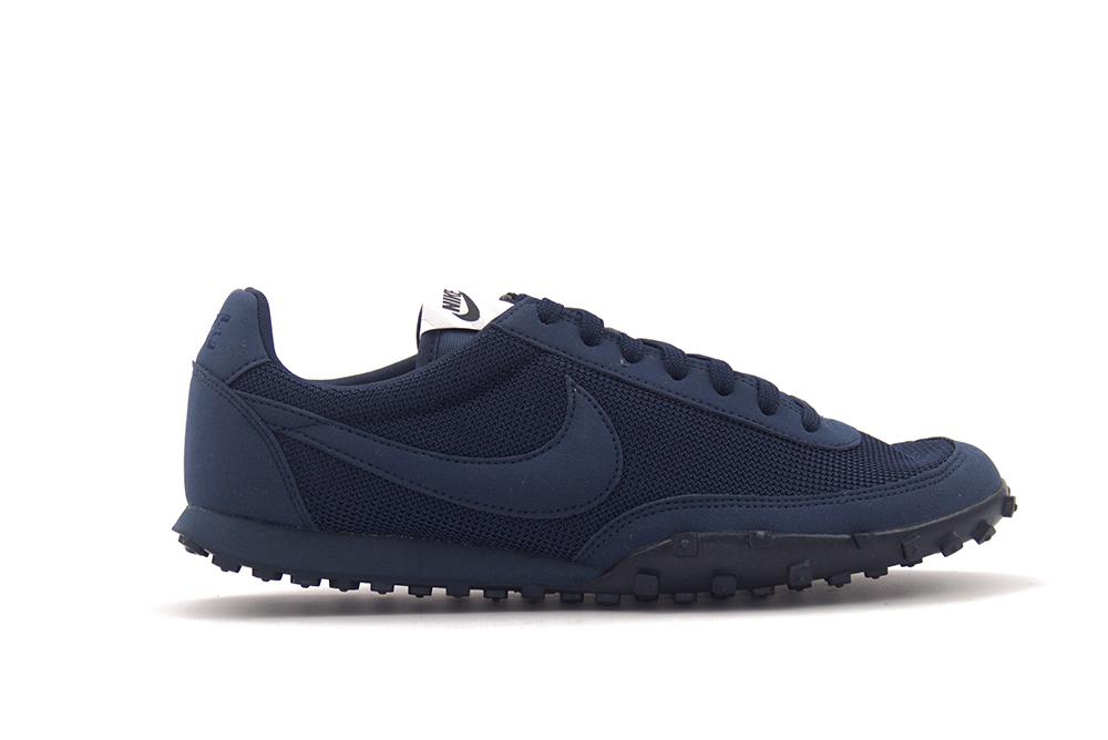 sneakers nike waffle racer 17 premium 876257 400